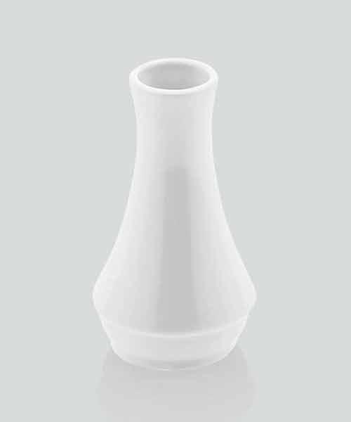 Güral Porselen Ent Otel no:1 13 cm Vazo