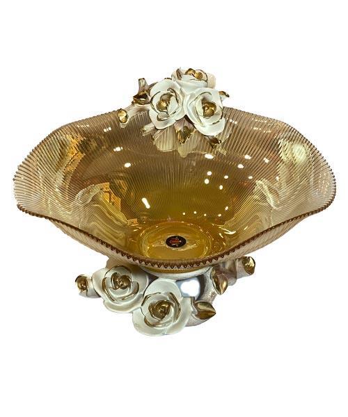 Royal Art Alize Amber Gold Sepet Meyvelik