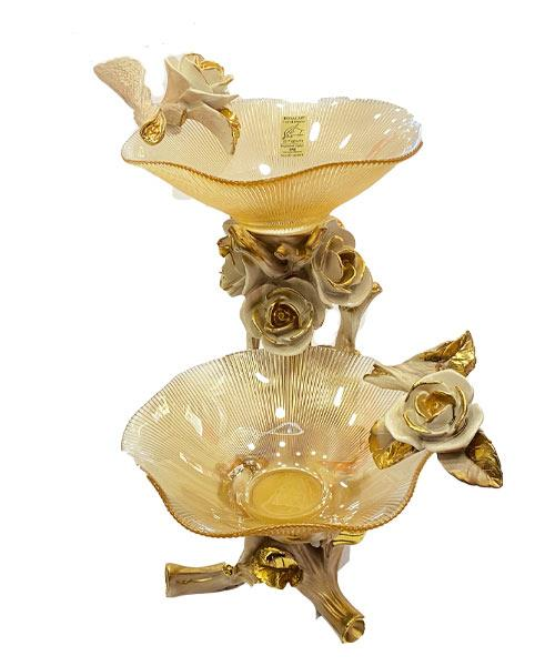 Royal Art Alize Amber Karamel