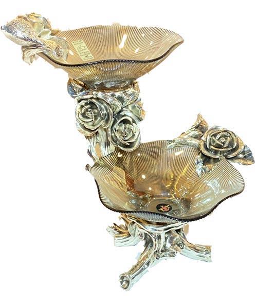 Royal Art Alize Kuvars Silver Dublex