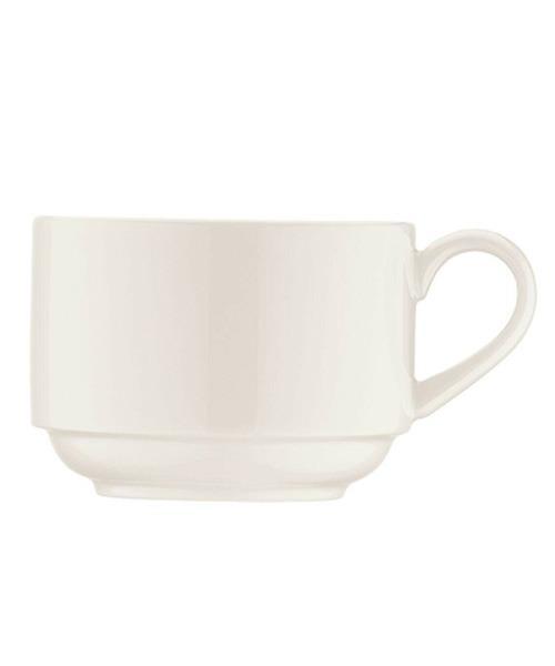 Bonna Porselen Banquet Çay Fincanı 180 Cc BNC02CF