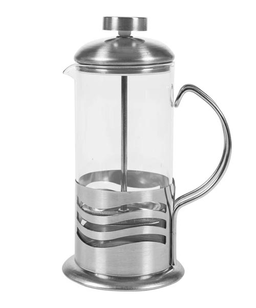 Cooker French Pres  350 ml