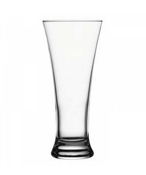 Paşabahçe 3´lü Pub Bira Bardaği