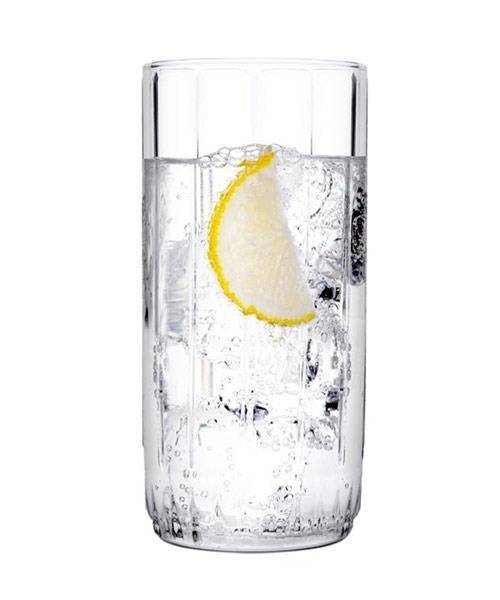 Paşabahçe 420765 Leia Su Bardağı 310 cc 3´lü