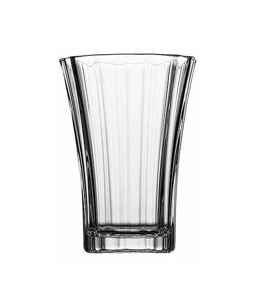 Paşabahçe Diamond Kahve Yanı Bardağı 6´lı 52400