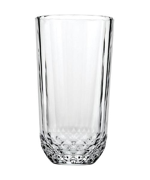 Paşabahçe Dıony Meşrubat Bardağı 6 LI