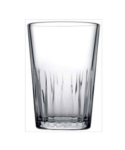Paşabahçe Frezya Su Bardağı 6´lı