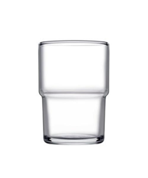 Paşabahçe Hill 3´lü Meşrubat Bardağı 200cc 420442