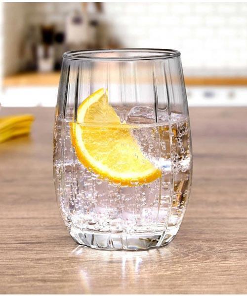 Paşabahçe Linka 6´lı Su Meşrubat Bardağı 420405